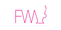 Logo de Fashion Week Coffee