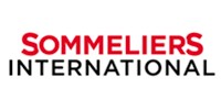 Logo de Sommelier International